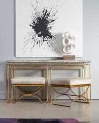 hooker furniture. Interesting Hooker On Hooker Furniture