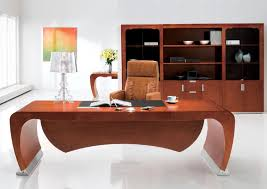 design office desks. Image Of: Modern Executive Desk Wood Design Office Desks