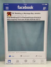 birthday picture frames for facebook first invitations