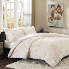 better homes and gardens pintucked 3 piece comforter set bigdealsmall com