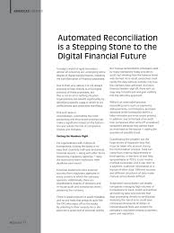 Accounts Payable Process Flow Chart Pdf Best Practice Financial Reconciliation Processes Accounts