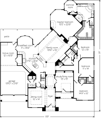 the scarborough gary ragsdale, inc southern living house plans Production Home Plans Production Home Plans #26 reproduction home plans