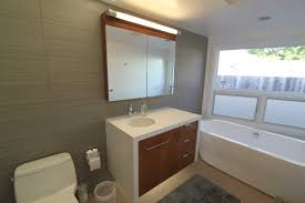 mid century modern vanity light for bathroom inspiration ideas bathroom lights mid century