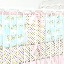 charming blush gold s baby bedding swatch kit caden lane remarkable
