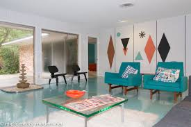 subway home office. subway home office exellent color for paint colors ideas with 1510083734 on regalia car care