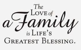 family-love-quotes.jpg?93df17 via Relatably.com