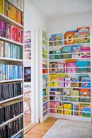... Kids desk, Image Result For Bookshelf Front Facing Nz Kids Toddler  Bookshelf Kids Room Bookshelf ...