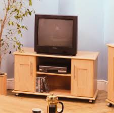 Small Tv For Bedroom Small Tv Stand For Bedroom Delmaegypt