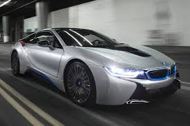 BMW Convertible bmw beamer cost : Bmw I8 Mpg - New 2017, 2018 Car Reviews and Pictures - cars.devpro ...