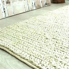 jute rug ikea jute rug jute rug jute rug winter get an extra off this