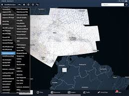Tncm Charts Jeppesen Using Your Ipad On A Caribbean Flying Trip Ipad Pilot News