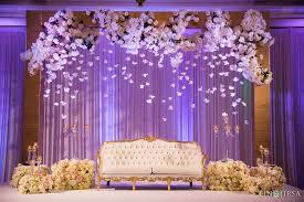 Background Decorations Design Lavender Dreams Enchanting Lavender Drapes Form The