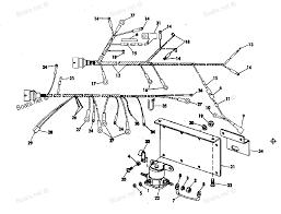 1973 honda sl100 wiring diagram 1973 honda cb550 wiring diagram 46 1973 honda sl100 wiring diagramhtml