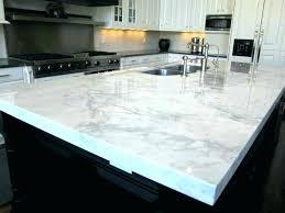 new marble countertops and quartz countertop quartz s engineered brands white home depot