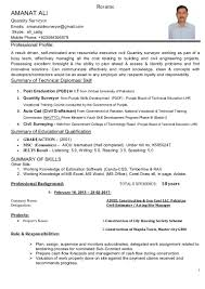 Inspiration Insurance Resume Examples Also Cover Letter For
