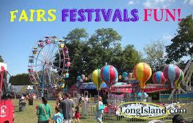 long island main street festivals nau suffolk street fairs