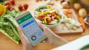Meal Tracking The Top Five Digital Health Innovations For Food Tracking