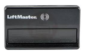 liftmaster 371lm 1 on remote 315mhz tap to expand