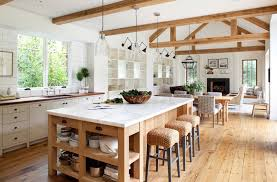 Farmhouse furniture style Modern Practicality Is The Cornerstone Of Farmhouse Style Image Ken Linsteadt Architects Wayfair The Defining Style Series What Is Modern Farmhouse Design