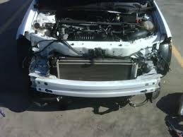 How To: Replace Your Radiator - Chevy Cobalt Forum / Cobalt ...