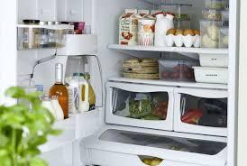 Space Saving For Kitchens Stylish Space Saving Kitchen Storage Kitchen Cabinet Space