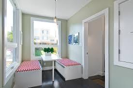 Image Result For Built In Kitchen Bench Seating  Bench Kitchen Bench Seating