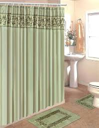 matching shower curtain and rug bathroom curtain and rug sets unique shower curtains and rugs stunning