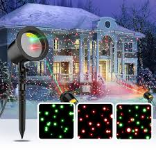 Christmas Light Show Pictures Modern Home Laser Light Projector 3d Holographic Christmas Light Show