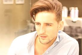 looking for a new mens hairstyle women um haircut regarding looking for a new hairstyle