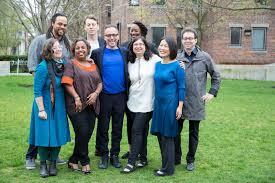 Loeb Design Meet The 2016 2017 Loeb Fellows Harvard Graduate School Of