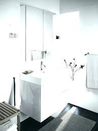 ikea bathroom rugs bathroom rugs also astounding interior color a cotton at machine washable rug bath