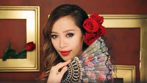 good asian makeup gurus on you mugeek vidalondon por