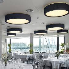 Restaurant Ceiling Lights Promoting Your Business By Restaurant Ceiling Lights