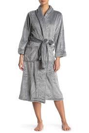 N Natori Size Chart Solid Plush Robe