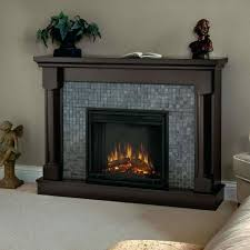wall fireplace big lots mount heater tools