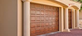 how to manually open a garage doorBlog  Larry Myers Garage Doors  Serving Portland OR