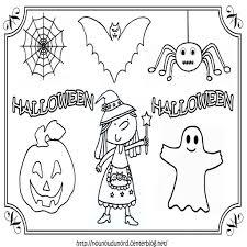 56 Dessins De Coloriage Plage C3 A0 Imprimer Sur Laguerche Com Coloriage Halloween A Imprimer Gratuitement Load In
