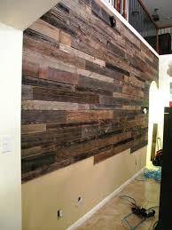 barn wood wall ideas barn wood wall ideas best reclaimed wood walls ideas on wood walls