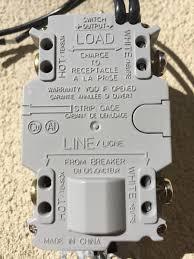 wiring combination switch facbooik com Combination Switch Outlet Wiring Diagram combination switch wiring diagram gfi outlet facbooik wiring combination switch and outlet diagram