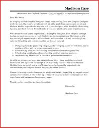 Toolroom Manager Cover Letter The Absolutely True Diary Of A Part