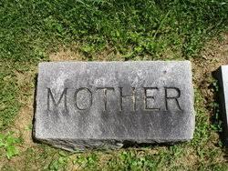 Amanda Flook Allensworth (1861-1919) - Find A Grave Memorial