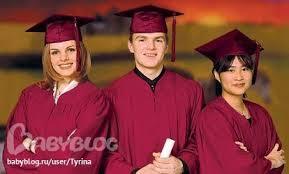 Вручение диплома ПензаМама Семейный сайт Пензы Вручение диплома