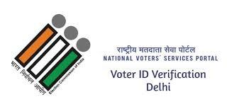 voter id verification in delhi 3 easy