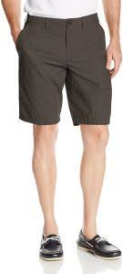 Columbia Mens Washed Out Short Shark 42x8