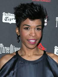 New Hair Style For Black Woman short hairstyles short hairstyles for black women with thin hair 4247 by wearticles.com