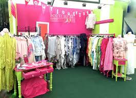 harrogate gift and fashion fair 25 26 september 2016