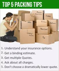 Moving Company Quotes Free Moving Quotes Long Beach Moving Company Long Beach 4