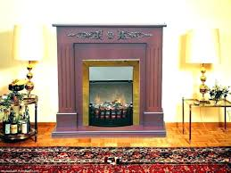 2 sided fireplace beautiful double gas indoor outdoor electric heater stove two