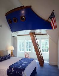 ideas charming bedroom furniture design. 12 Charming Bed For Your Bedroom In The Attic Ideas Furniture Design