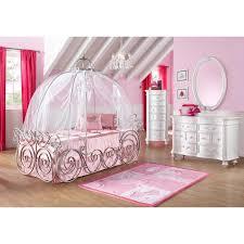 princess bedroom furniture. Princess Bedroom Furniture Sets Disney Carriage Bed Babycenter Princess Bedroom Furniture
